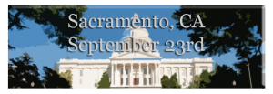 Click here for Sacramento, September 23rd