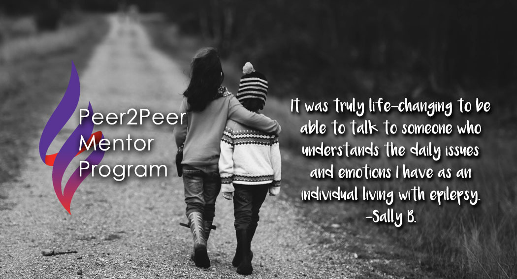 Peer2Peer Mentor Program