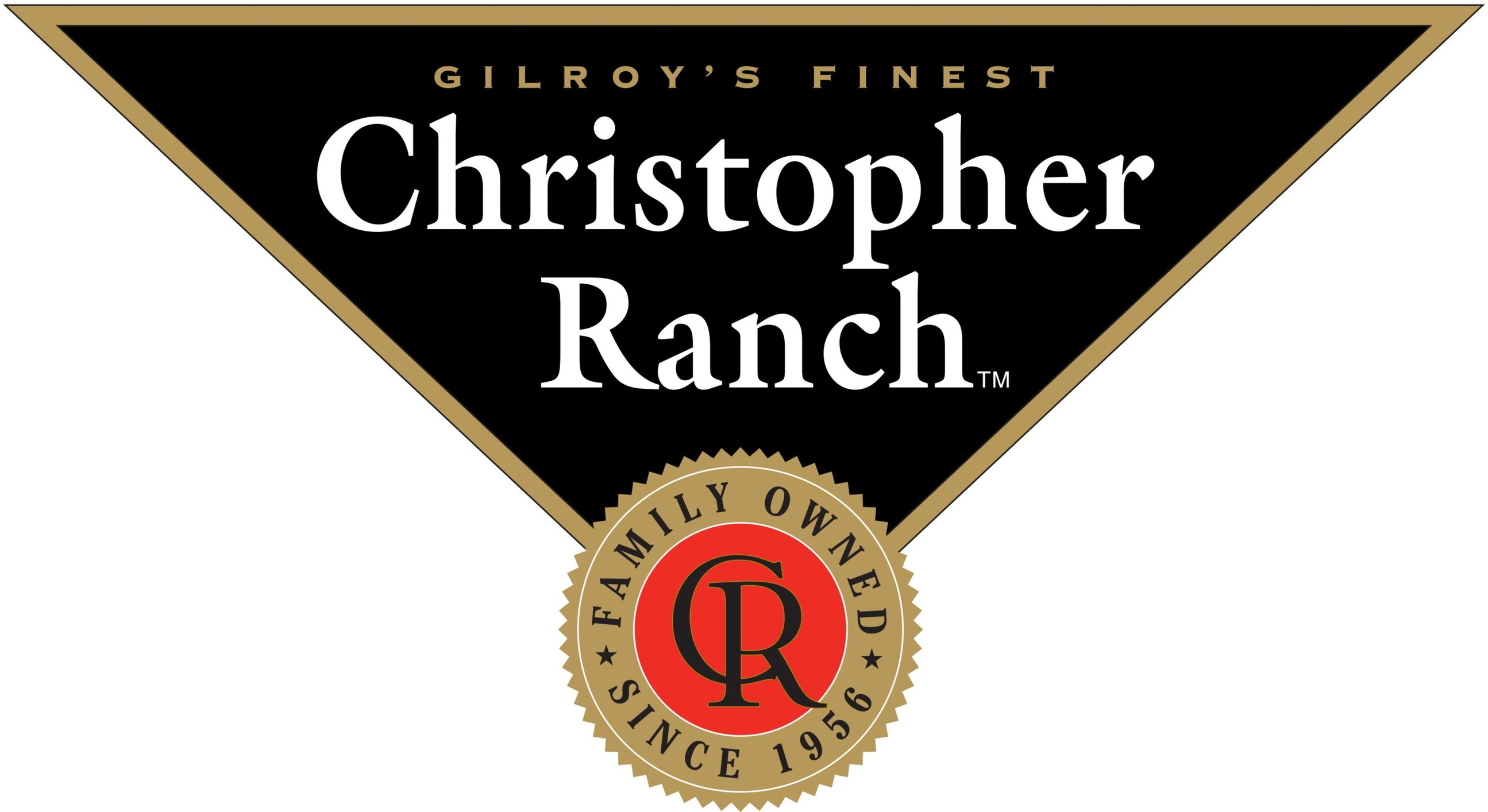 Christopher Ranch